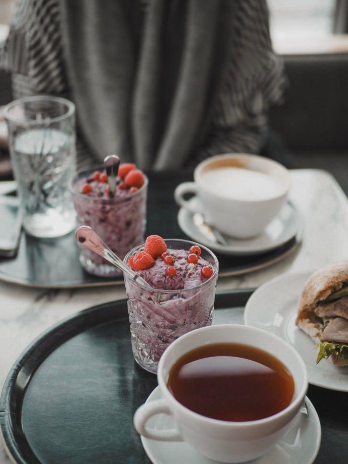FAZER CAFE 1